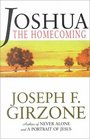 Joshua The Homecoming
