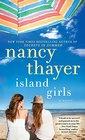 Island Girls A Novel
