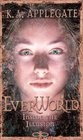 Inside The Illusion (Everworld, Bk 9)
