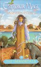 Emperor Mage: The Immortals (Immortals (Paperback))