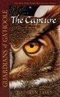 The Capture (Thorndike Press Large Print Literacy Bridge Series)