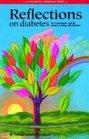 Reflections on Diabetes (Diabetes Forecast Book)