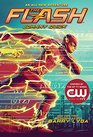 The Flash Book 2