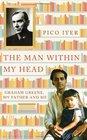 Man Within My Head