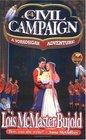 A Civil Campaign (Miles Vorkosigan)