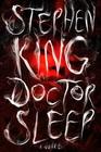 Doctor Sleep (Shining, Bk 2)
