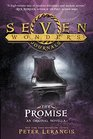 Seven Wonders Journals The Promise