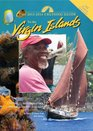 Cruising Guide to the Virgin Islands