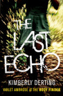 Last Echo