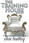 The Training House Box Set