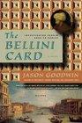 The Bellini Card (Inspector Yashim, Bk 3)