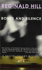 Bones and Silence (Dalziel and Pascoe, Bk 11)