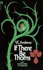 If There Be Thorns (Dollanganger, Bk 3)