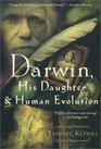 Darwin His Daughter and Human Evolution