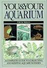 You and Your Aquarium