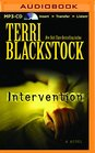 Intervention A Novel