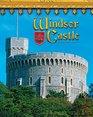 Windsor Castle England's Royal Fortress