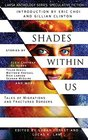 Shades Within Us Tales of Migrations and Fractured Borders