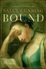 Bound (Satucket, Bk 2)