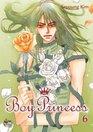 Boy Princess: Volume 6 (Boy Princess)