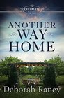 Another Way Home (Chicory Inn, Bk 3)