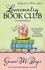 Lowcountry Book Club (Liz Talbot, Bk 5)