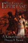 A Kingdom's Fall The Light of Epertase Book 2