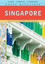 Knopf MapGuide Singapore