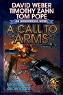 A Call to Arms (Honorverse: Manticore Ascendant, Bk 2)