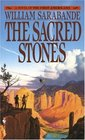 The Sacred Stones