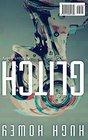 Hugh Howey TwinPack vol3 The Box  Glitch