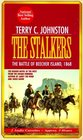 The Stalkers The Battle of Beecher Island 1868