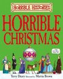 Horrible Christmas (Horrible Histories) (Horrible Histories)