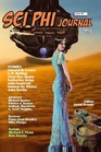 Sci Phi Journal 8 November 2015 The Journal of Science Fiction and Philosophy
