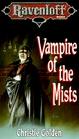 Vampire of the Mists (Ravenloft, Bk 1)