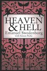 Heaven and Hell A 2011 Abridged Edition