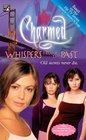Whispers from the Past (Charmed, Bk 4)