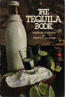 The Tequila Book