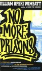 No More Prisons Urban Life Homeschooling Hip-Hop Leadership the Cool Rich Kids Movement a Hitchhiker's Guide to Community Organizing and Why Philanthropy  the Greatest Art Form of the 21st Century