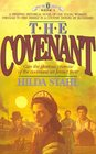 The Covenant (White Pine Chronicles, Bk 1)