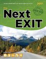 the Next EXIT 2017