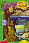 Scooby-doo Picture Clue #07 : The Parade Puzzle (Scooby-Doo, Picture Clue)