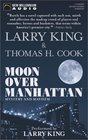 Moon over Manhattan: Mystery and Mayhem