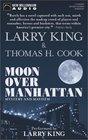 Moon over Manhattan Mystery and Mayhem