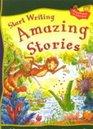 Amazing Stories Big Book