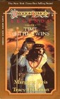 Time of the Twins (Dragonlance Legends, Bk 1)