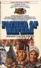 Father of Waters (White Indian, Bk 18)