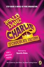 Charlie and the Chocolate Factory Broadway TieIn