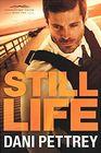 Still Life (Chesapeake Valor, Bk 2)