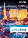 Moon Spotlight Las Vegas